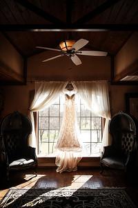 bridalsuite014