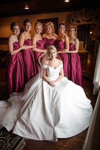 bridalsuite012