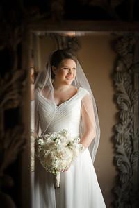 bridalsuite022