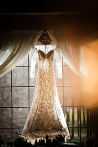 bridalsuite015