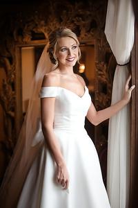 bridalsuite010