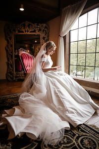 bridalsuite011