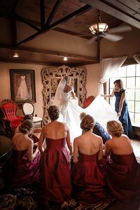 bridalsuite005