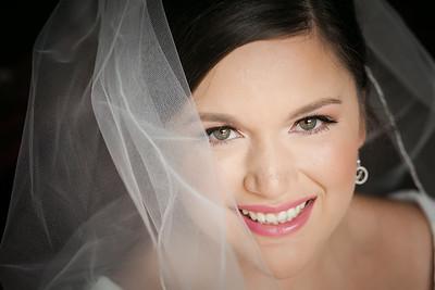 bridalsuite019