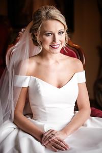 bridalsuite013
