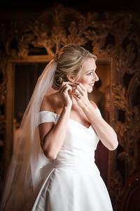 bridalsuite008