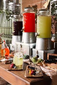 cocktailhourarea015