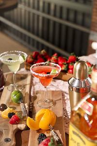 cocktailhourarea016