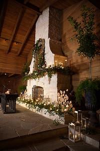 indoorceremony008