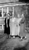 #209 Sisters (Annette-Marie-Anna B-Maddy)at 109
