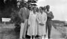 Bndl50#p Stowell-George-Anna B-Marie-Arthur-Rowland Stebbins Roaring Brook 1931