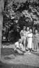Rowland & Charles or Robert & Arthur & Anna B & who at RB