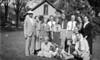#6a Stowell-George-Francis-Anna B-Cortland-Rowland whole Stebbins family maybe Lamkins
