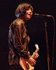 Joan Jett 021292-1