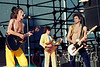 Rolling Stones 101781-10