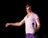 Frank Zappa 121081-2