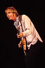 Tom Petty & the Heartbreakers performing live at the Cow Palace in San Francisco on April 13, 1983