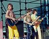 Rolling Stones 101781-9