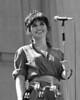 Linda Ronstadt 092682-3