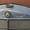 Faded Car