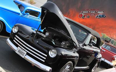 9-20-14-Findlay Ford