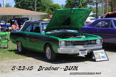 Bradner-5-23-15