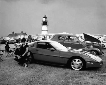 Classic cars,hot rods,corvetts
