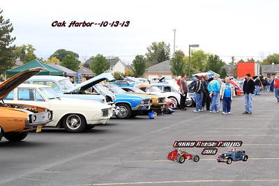 Oak Harbor-10-13-13