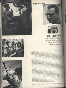 EEStillCameras-PP-Nov1959-5