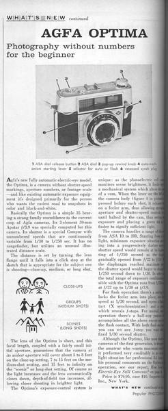 AgfaOptima-PP-Nov1959-1