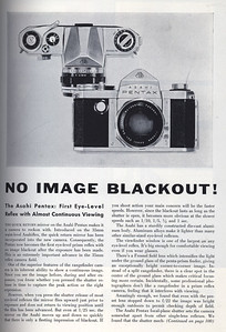 Review from Modern Photography, Jan. 1958