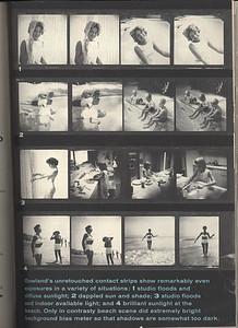EEStillCameras-PP-Nov1959-4