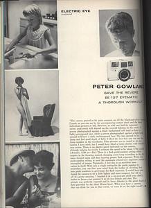 EEStillCameras-PP-Nov1959-3