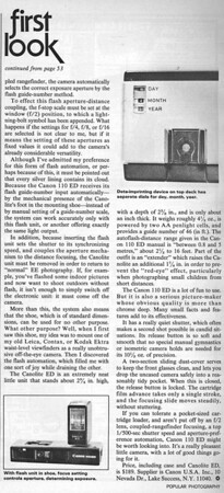 Review from Popular Photography, Aug. 1975