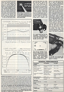 Review from Modern Photography, Nov. 1980