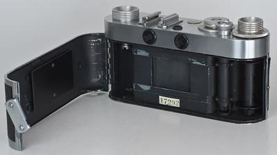 Clarus MS-35