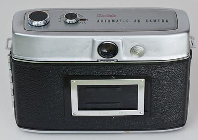 Kodak Automatic 35