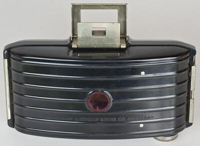 Kodak Bullet Camera