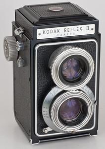 Kodak Reflex II