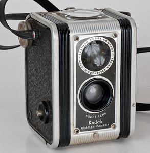 Kodak Duaflex (1947)