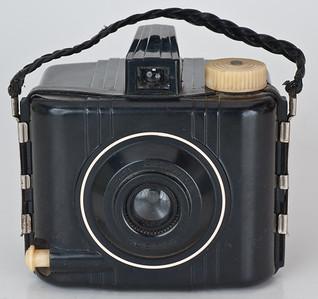Kodak Baby Brownie Special (1939-54)