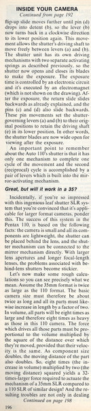 Pentax110-MP-Apr1980-08