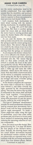 Pentax110-MP-Apr1980-06