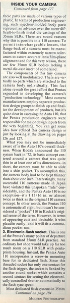 Pentax110-MP-Apr1980-03