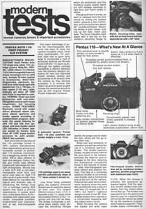 Review from Modern Photography, Jan. 1979