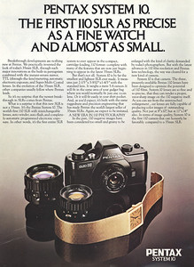 Ad from Popular Photography, Feb. 1979