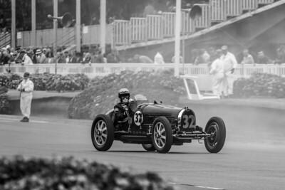 1500X1000_BugattiType51
