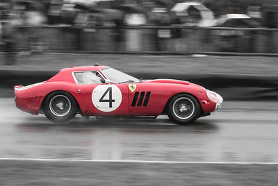 Ferrari250GTO-64_1964