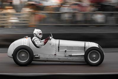 Maserati6CM-1938