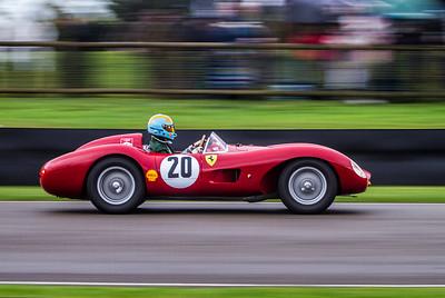 Ferrari500TRC_1957